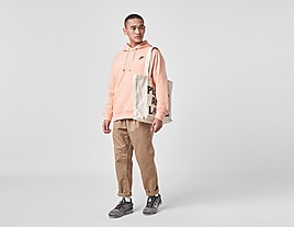pink-nike-revival-hoodie