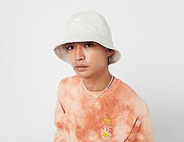 white-nike-futura-wash-bucket-hat