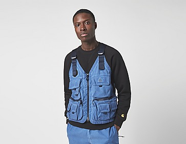 Nike ACG Watchman Vest