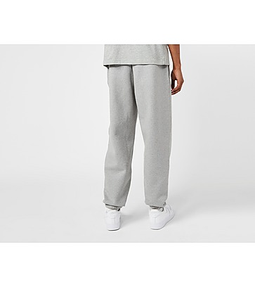 Nike NRG Premium Essentials Fleece Pant