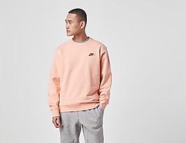 pink-nike-revival-crew-sweatshirt