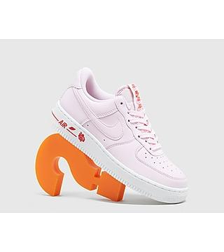Nike Air Force 1 Low Til Kvinder