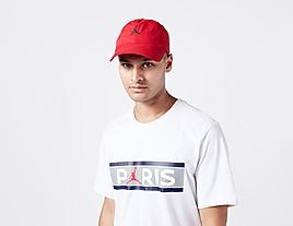 red-jordan-jumpman-heritage86-cap