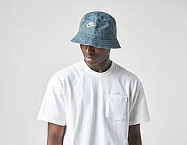 nike-futura-wash-bucket-hat
