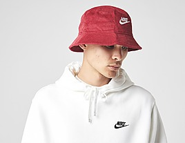 red-nike-futura-corduroy-bucket-hat