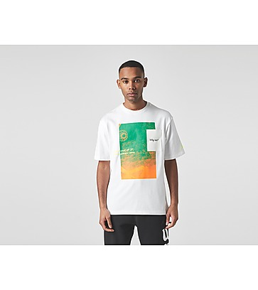 Nike Jordan 'Why Not?'Men's Short-Sleeve T-Shirt