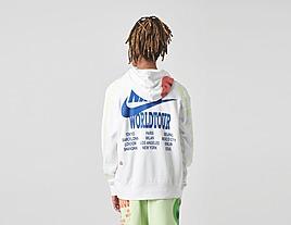 white-nike-world-tour-hoodie