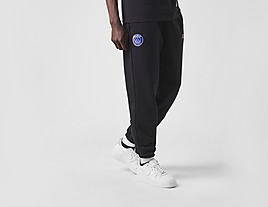 black-jordan-x-psg-fleece-pant