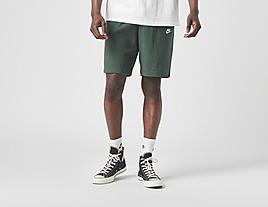 nike-club-shorts
