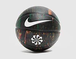 multi-nike-basketball