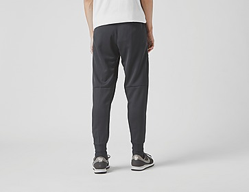 Nike Tech Poly Track Pants