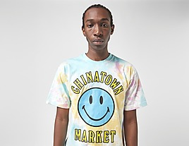 multi-chinatown-market-smiley-tie-dye-t-shirt