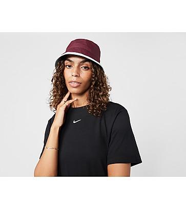 Nike Sportswear Essential Oversized T-Shirt Damen
