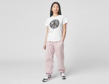 Nike Sportswear Trend Fleece Joggers