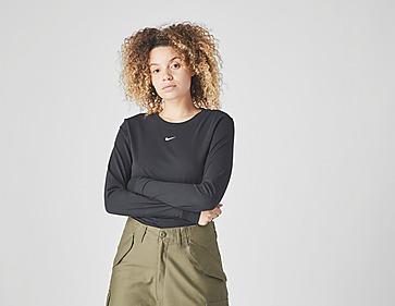 Nike Sportswear Long-Sleeve T-Shirt