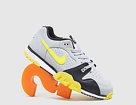 grey-nike-cross-trainer-low