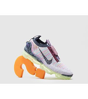 Nike Air VaporMax 2020 Dames