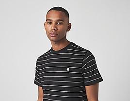 black-carhartt-denton-t-shirt