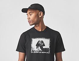 black-carhartt-wip-sphinx-t-shirt