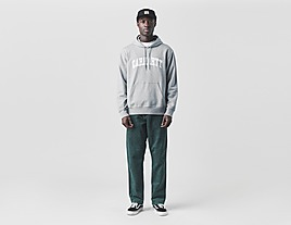 grey-carhartt-wip-university-hoodie