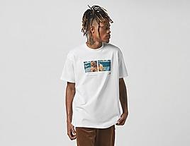 white-carhartt-backyard-t-shirt