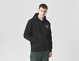 black-carhartt-wip-smiley-hoodie