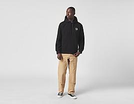 black-carhartt-wip-teef-hoodie