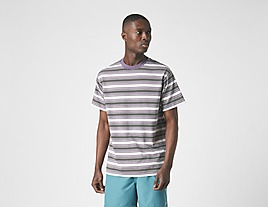 purple-carhartt-wip-otis-t-shirt