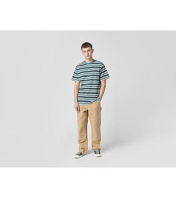 Carhartt WIP Otis T-Shirt