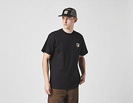 black-carhartt-wip-teef-t-shirt