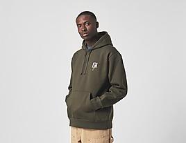 carhartt-wip-teef-hoodie