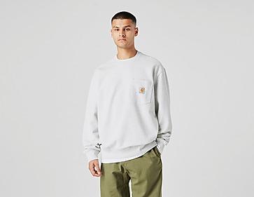 Carhartt WIP Pocket Sweatshirt