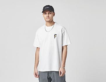 Carhartt WIP Teef T-Shirt