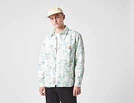multi-carhartt-wip-marble-shirt