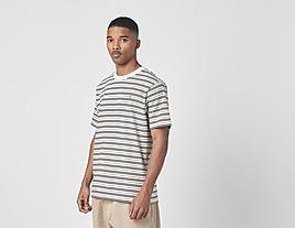 multi-carhartt-wip-akron-stripe-t-shirt