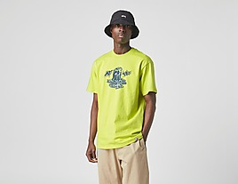 green-carhartt-wip-heat-wave-t-shirt