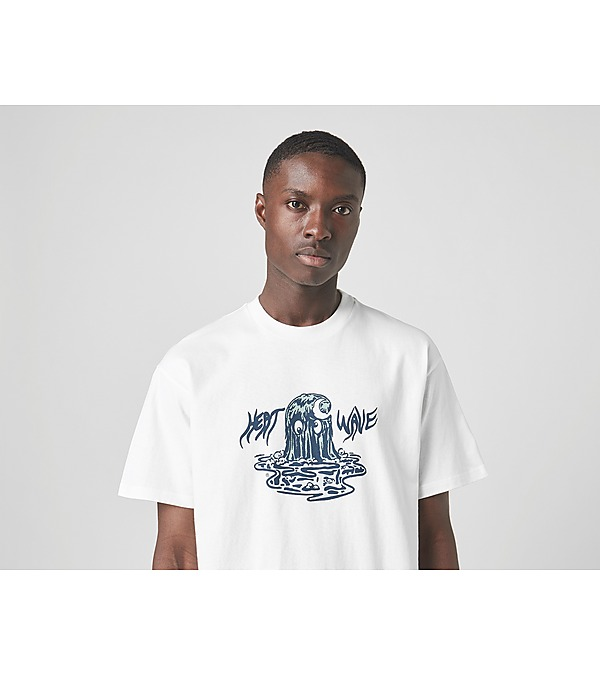 carhartt-wip-heat-wave-t-shirt