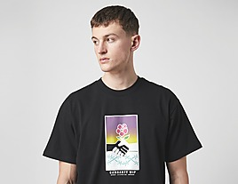 black-carhartt-wip-together-t-shirt