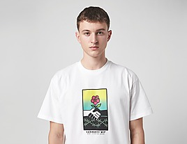 white-carhartt-wip-together-t-shirt