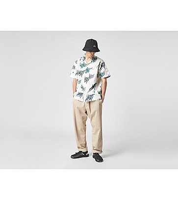 Carhartt WIP Heat Wave Shirt