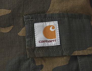Carhartt WIP Aviation Cargo Shorts