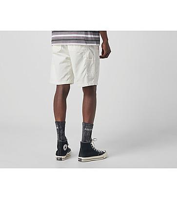 Carhartt WIP Flint Cord Shorts