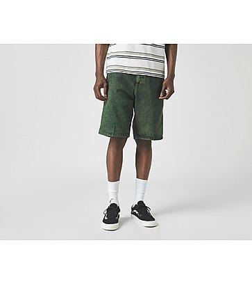 Carhartt WIP Single Knee Shorts
