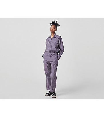 Carhartt WIP Pearl Boiler Suit
