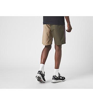 Carhartt WIP Valiant Shorts