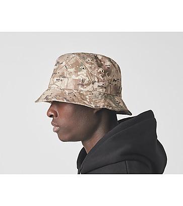 Carhartt WIP Script Bucket Hat