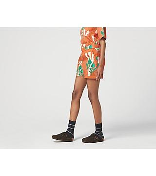 Carhartt WIP Tom Krol Sauce Shorts