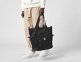 black-carhartt-wip-spey-tote-bag