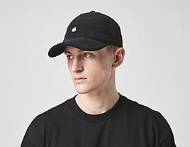 black-carhartt-wip-harlem-cap