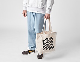 white-carhartt-wip-wavy-state-tote-bag